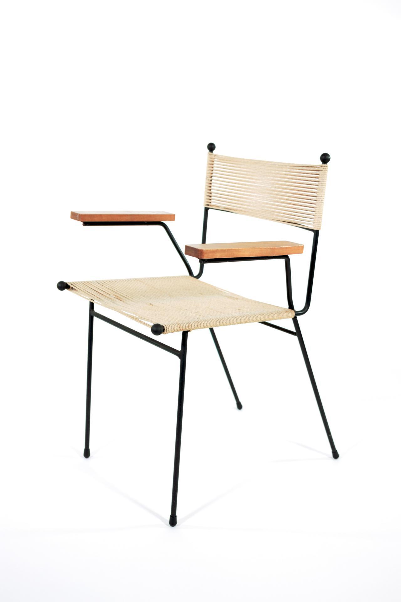 Phenomenal Clement Meadmore The Art Of Mid Century Design Ngv Spiritservingveterans Wood Chair Design Ideas Spiritservingveteransorg