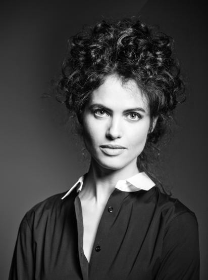 image of Neri Oxman