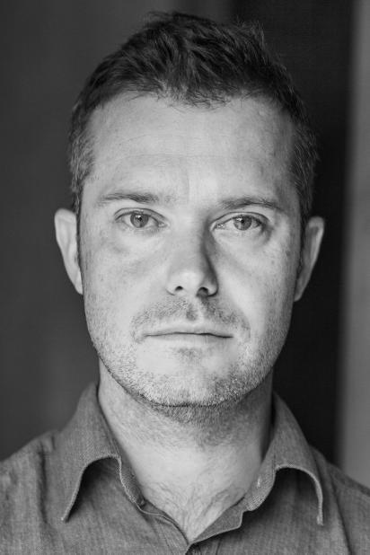 image of Jonathan Owen