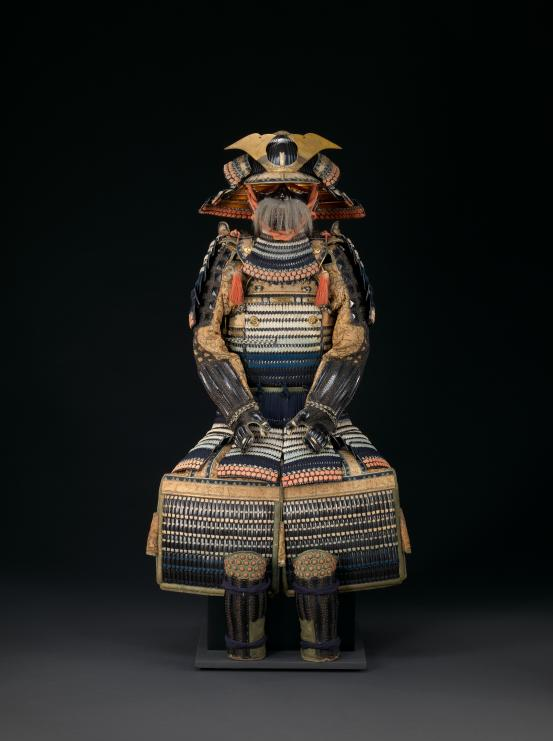 an essay on the code of bushido The samurais followed a similar code of conduct called bushido meaning  we will write a custom essay sample on compare and contrast of feudal systems in japan.