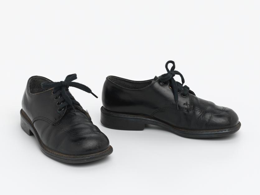 History Of Clarks Shoes Australia