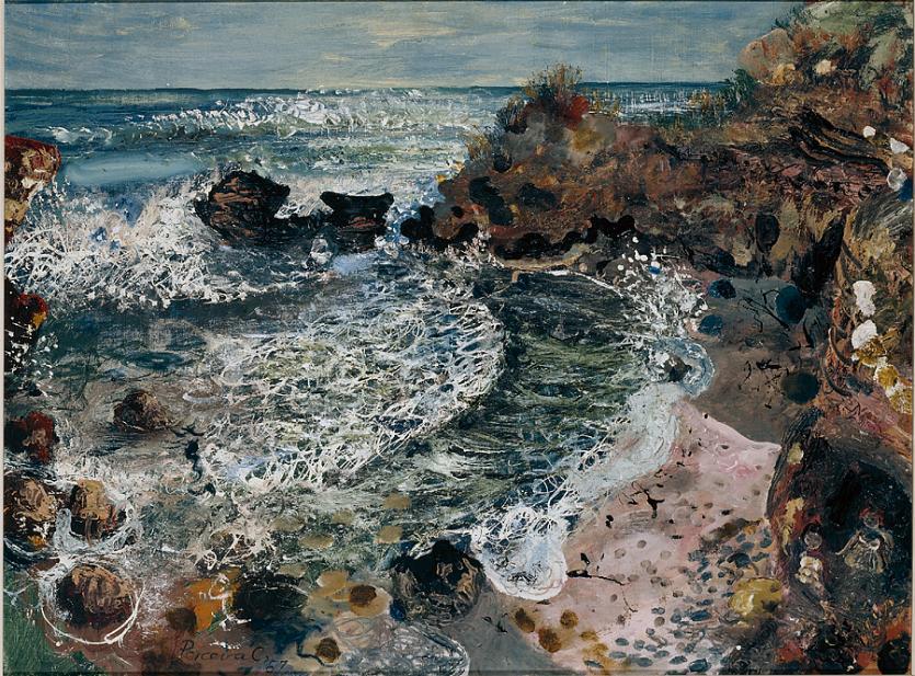 Neil Douglas Paintings For Sale