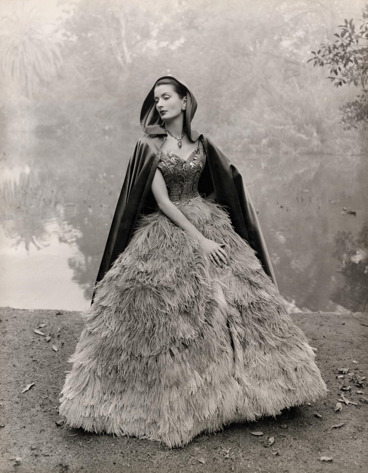 200 Years of Australian Fashion | NGV