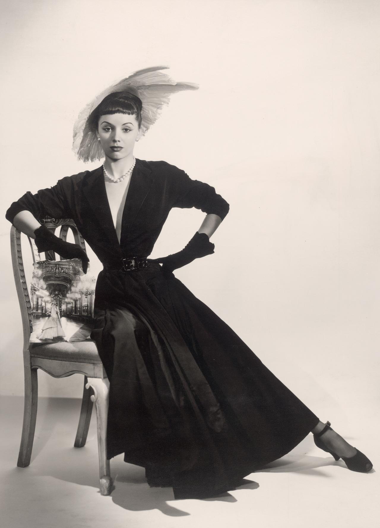 200 Years Of Australian Fashion Ngv