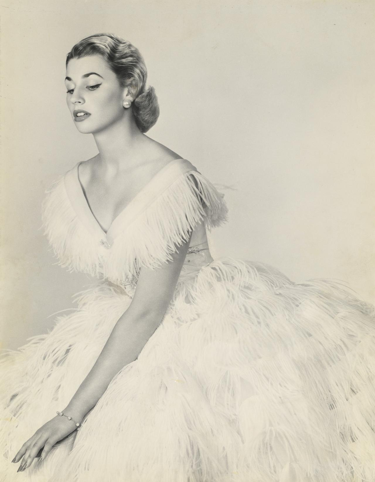 NGV Collection Focus Captivating style: 1950s Melbourne | NGV - photo#48