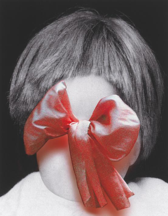 Pat BRASSINGTON Rosa 2014