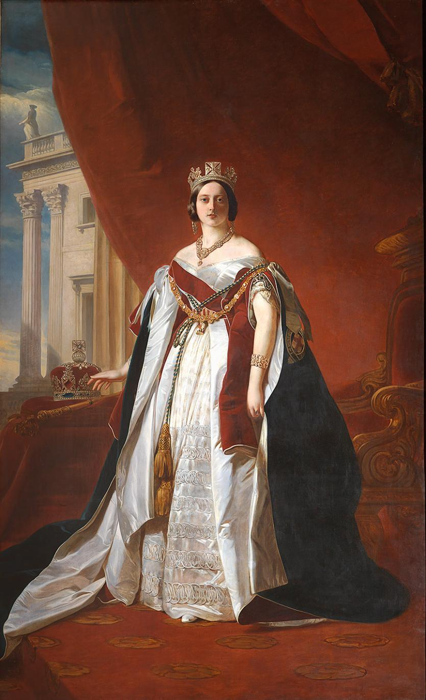 Queen elizabeth 1 essay topics
