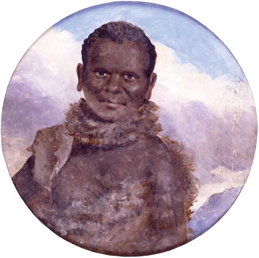 aboriginal australia essay people