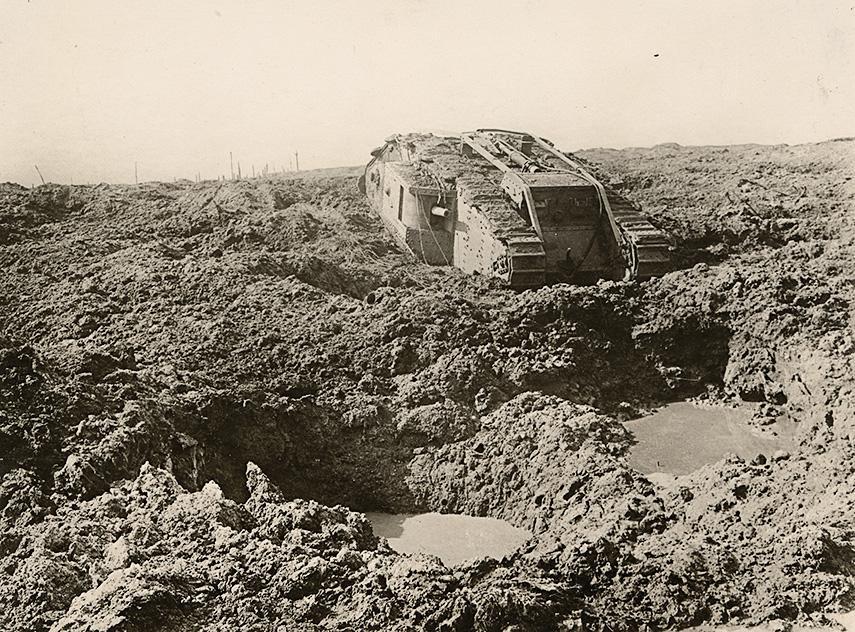 treacherous terrain essay The humvee's widespread use in the gulf war of 1991, where it negotiated the treacherous desert terrain, helped inspire civilian hummer versions.