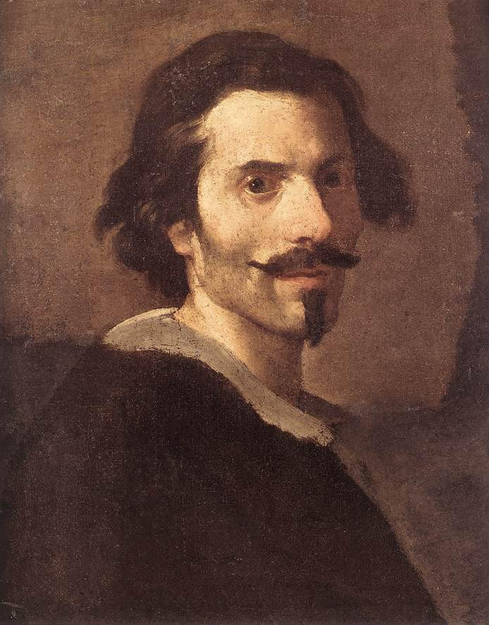 essays on bernini Read this essay on gianlorenzo bernini come browse our large digital warehouse of free sample essays get the knowledge you need in order to pass your classes and more.