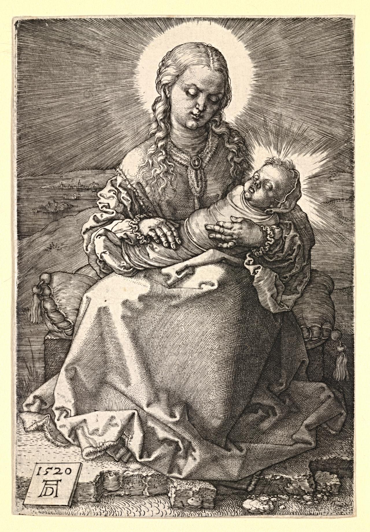 The Women s Bath pen and ink      x      cm Kunsthalle  Bremen Thurteen Music