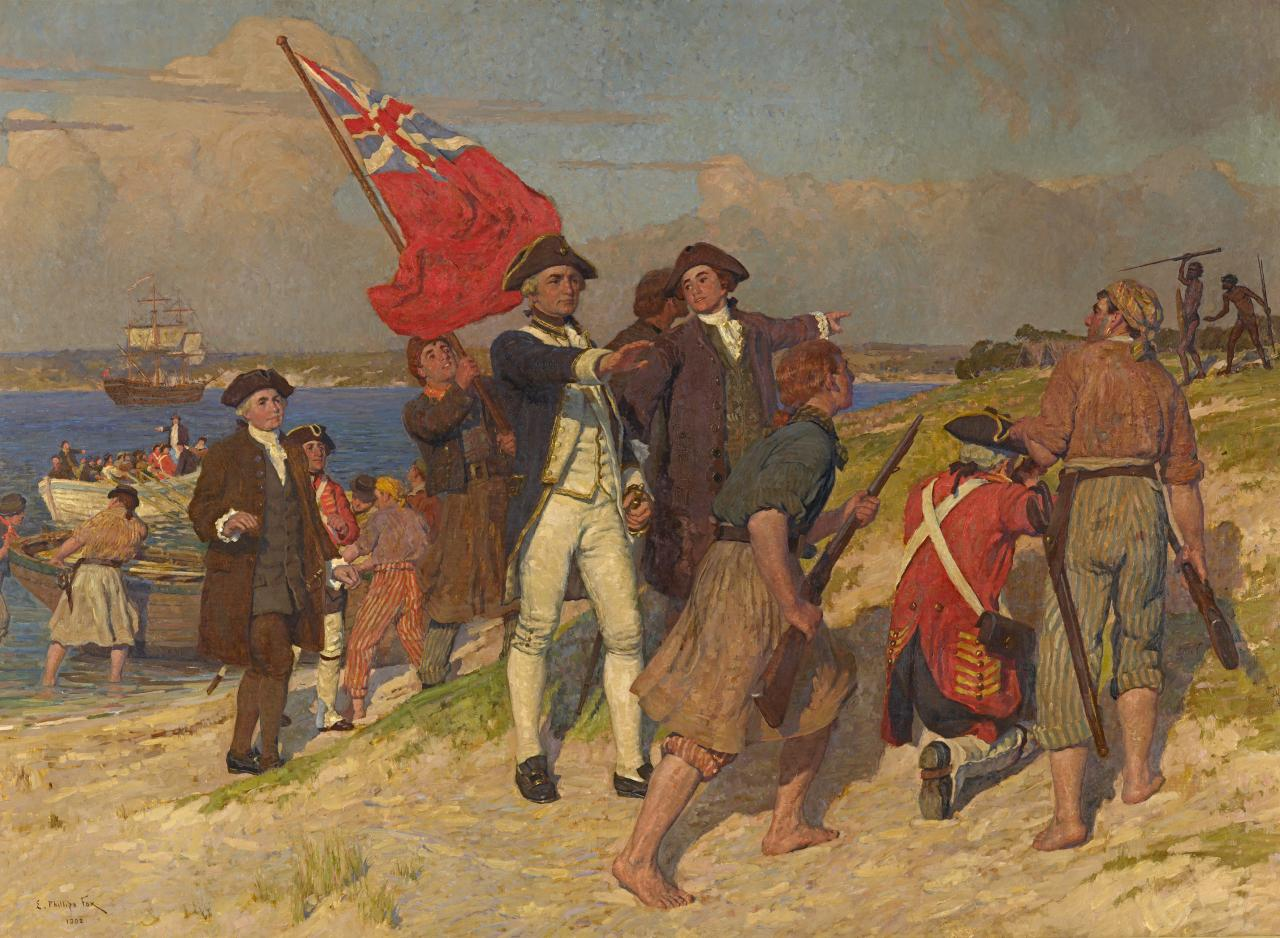 james cook great european explorer essay British navigator james cook discovered and charted new zealand and australia's great barrier reef figures when you explore biographycom's famous explorers.