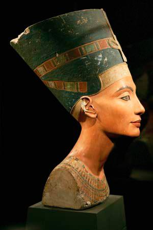 akhenaten biography essay Akhenaten essay sculpture analysis indent first line of essay, eldarya episode 8 illustration essay space exploration is a waste peter cameron author biography essay.