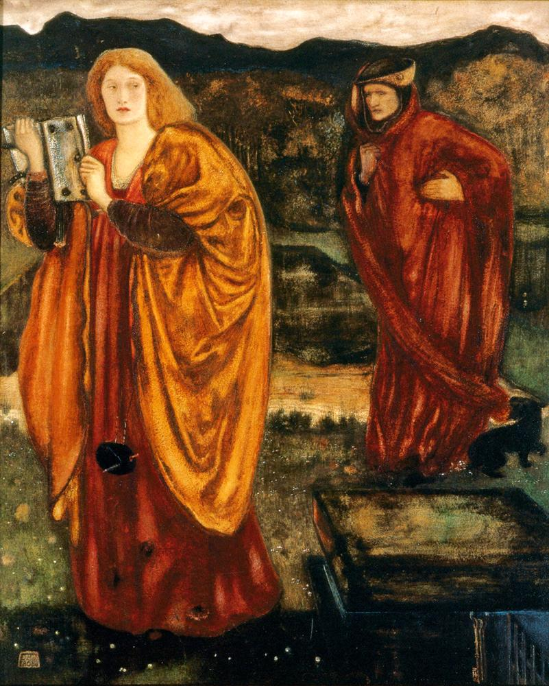 women and king arthur essay Books shelved as king-arthur: the mists of avalon by marion zimmer bradley, the once and future king by th white, the crystal cave by mary stewart, le.