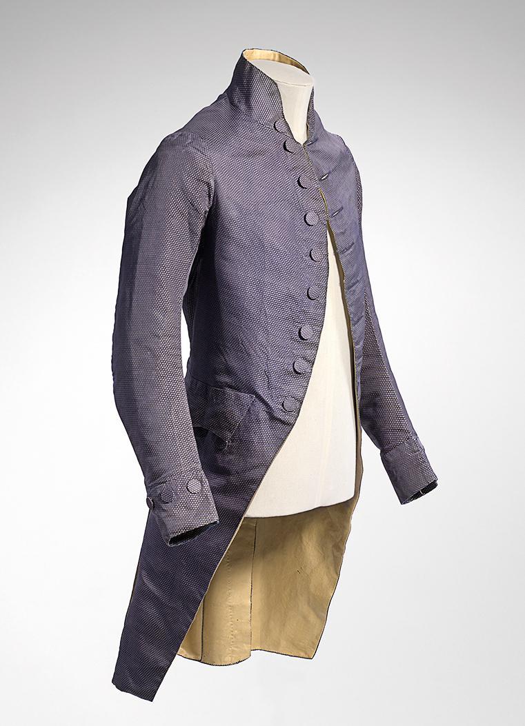 how to get military clothing as a civilian austrakia