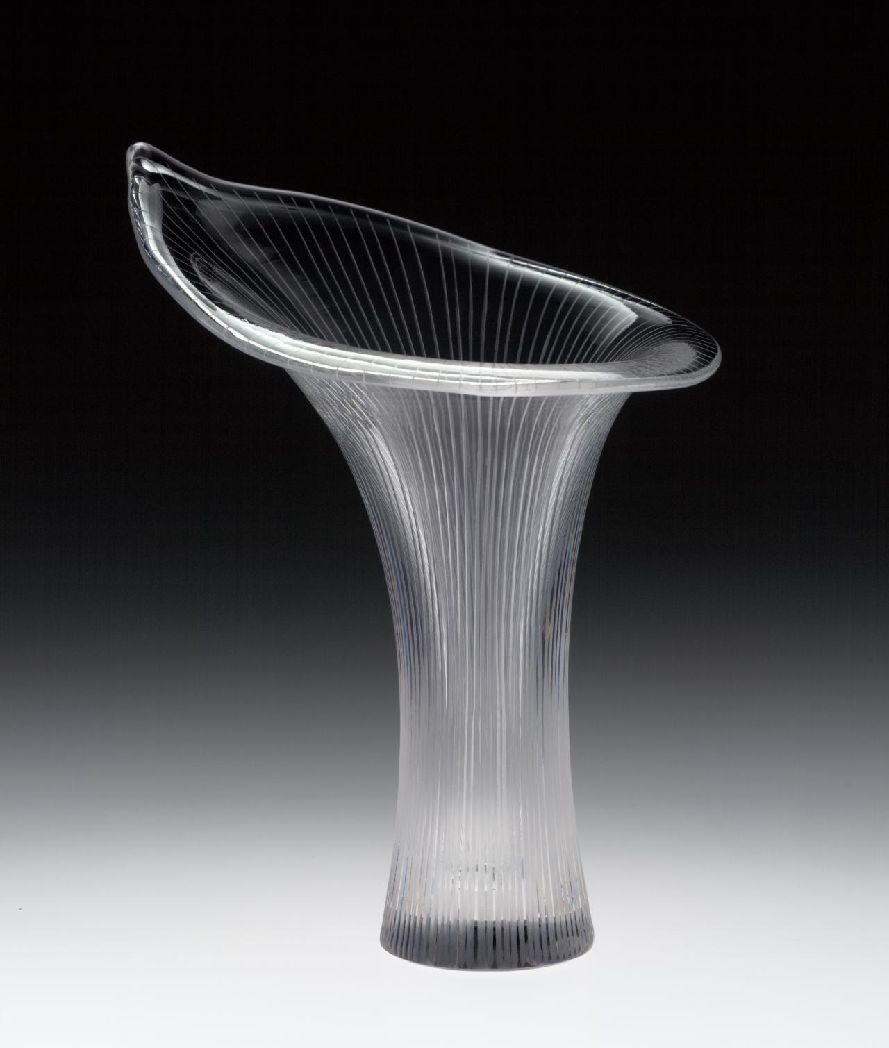 Nordic Cool Modernist Design Ngv