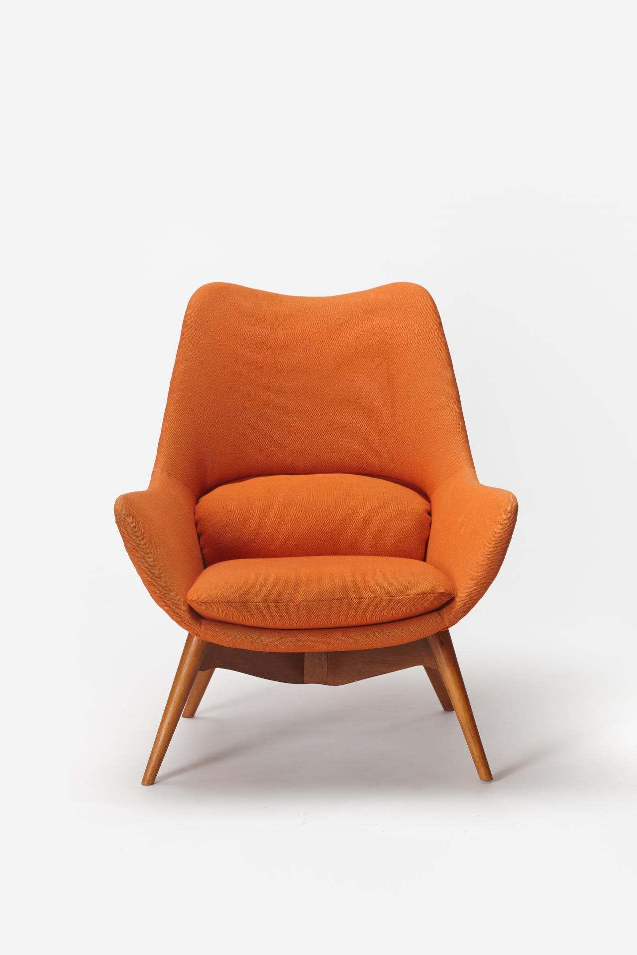 Key Works  Mid Century Modern NGV. Famous Australian Furniture Designers   12Play4Fun com
