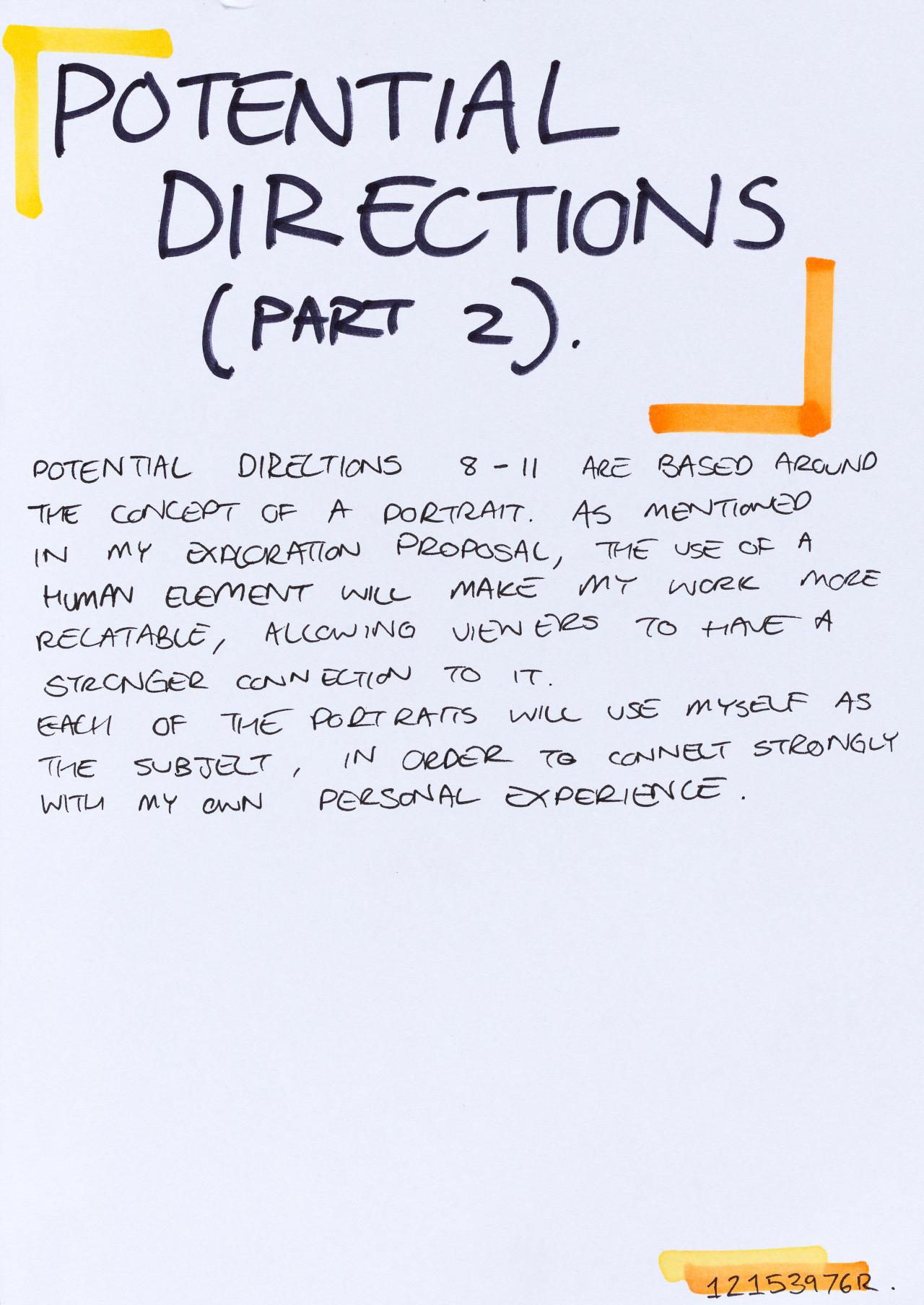 ethical issue in information systems essay There are many unique challenges we face in this age of information the ethical issues involved are many and varied, however, it is helpful to focus on just four the factory system, as adam smith described in his essay on the pin factory, effectively replaced the laborer's contribution of his energy and of his skills.