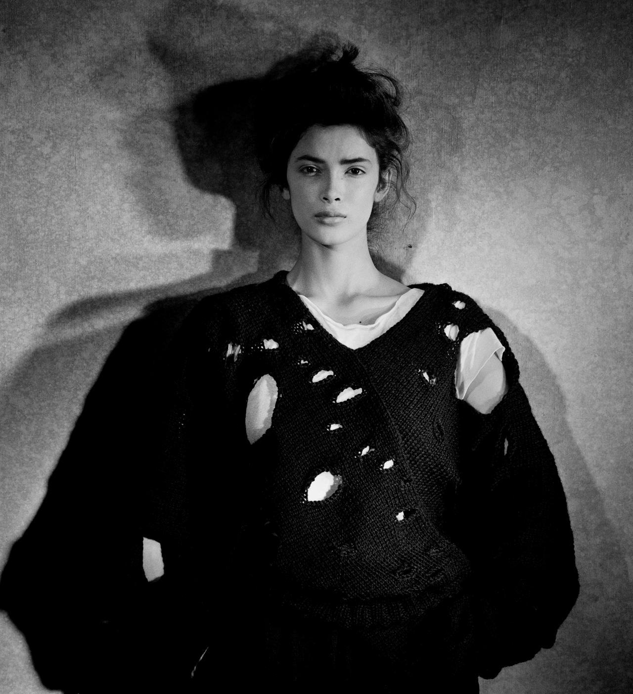 Rei Kawakubo: reframing fashion   NGV
