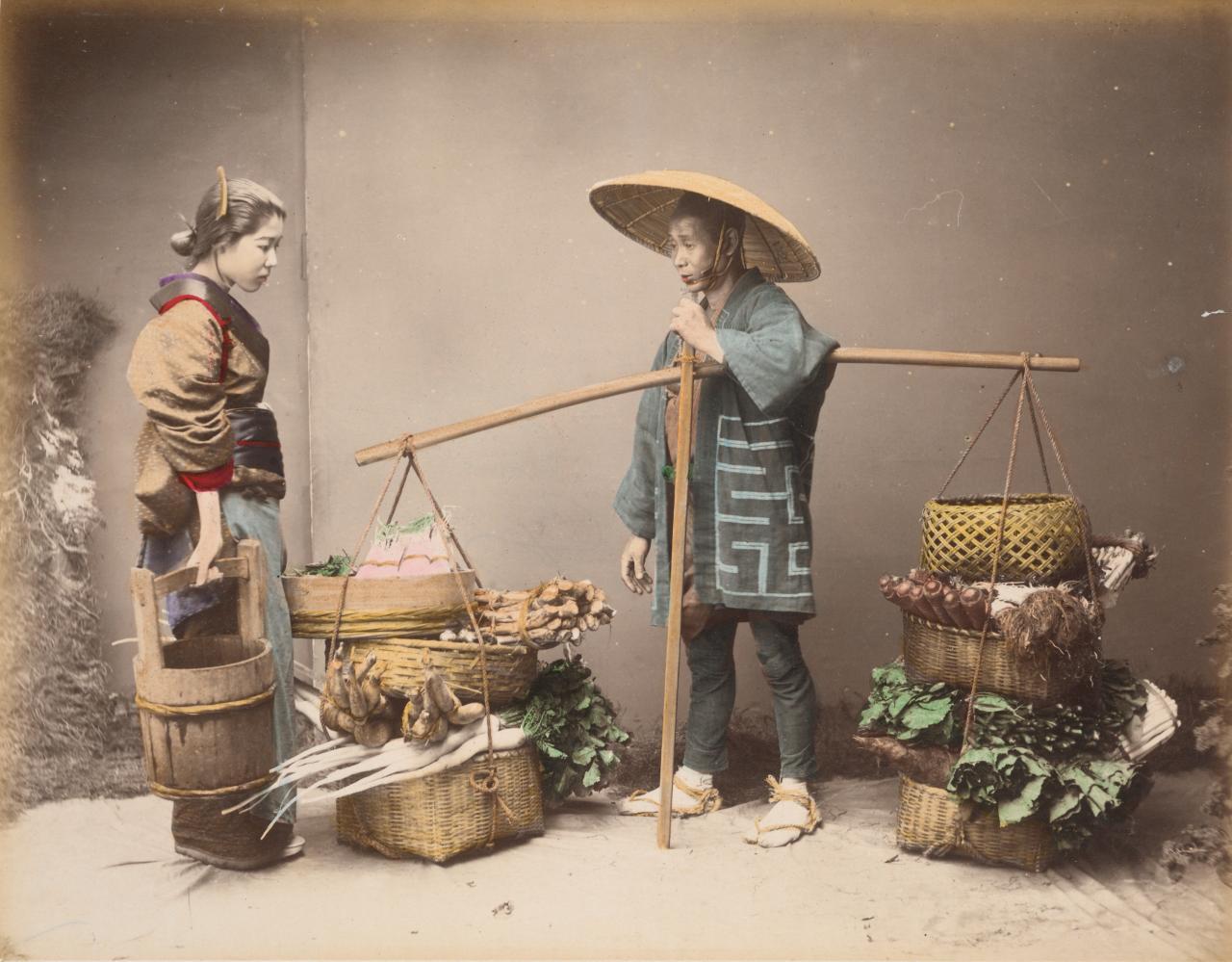 the japanese tea ceremony essay