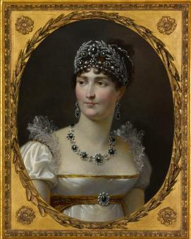 Josephine Napoleon