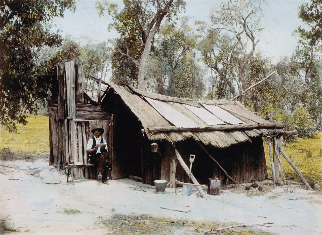 славян нападали, фотографии старинные дома австралии время проведения