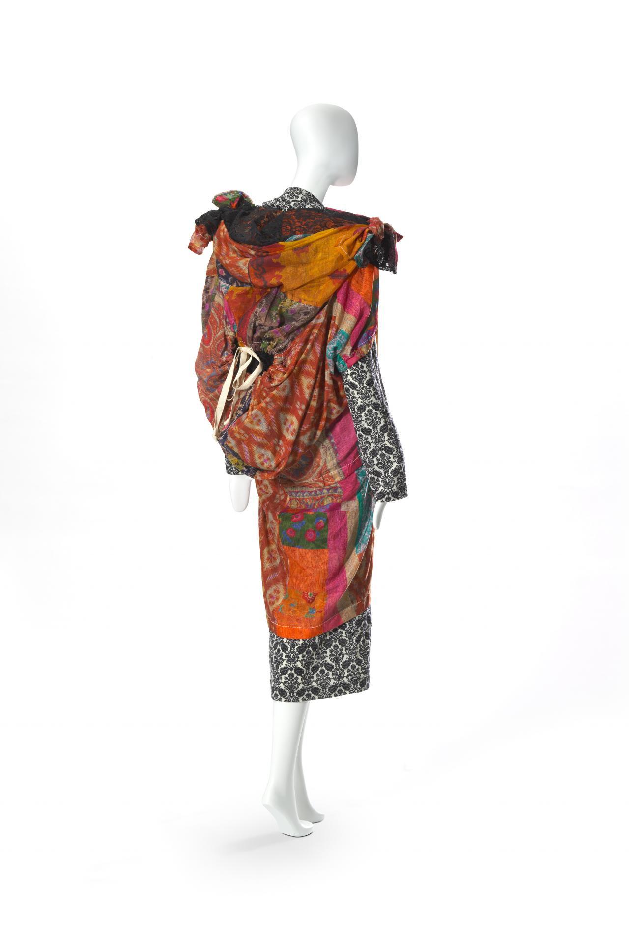 47e4cf57dd0e Outfit