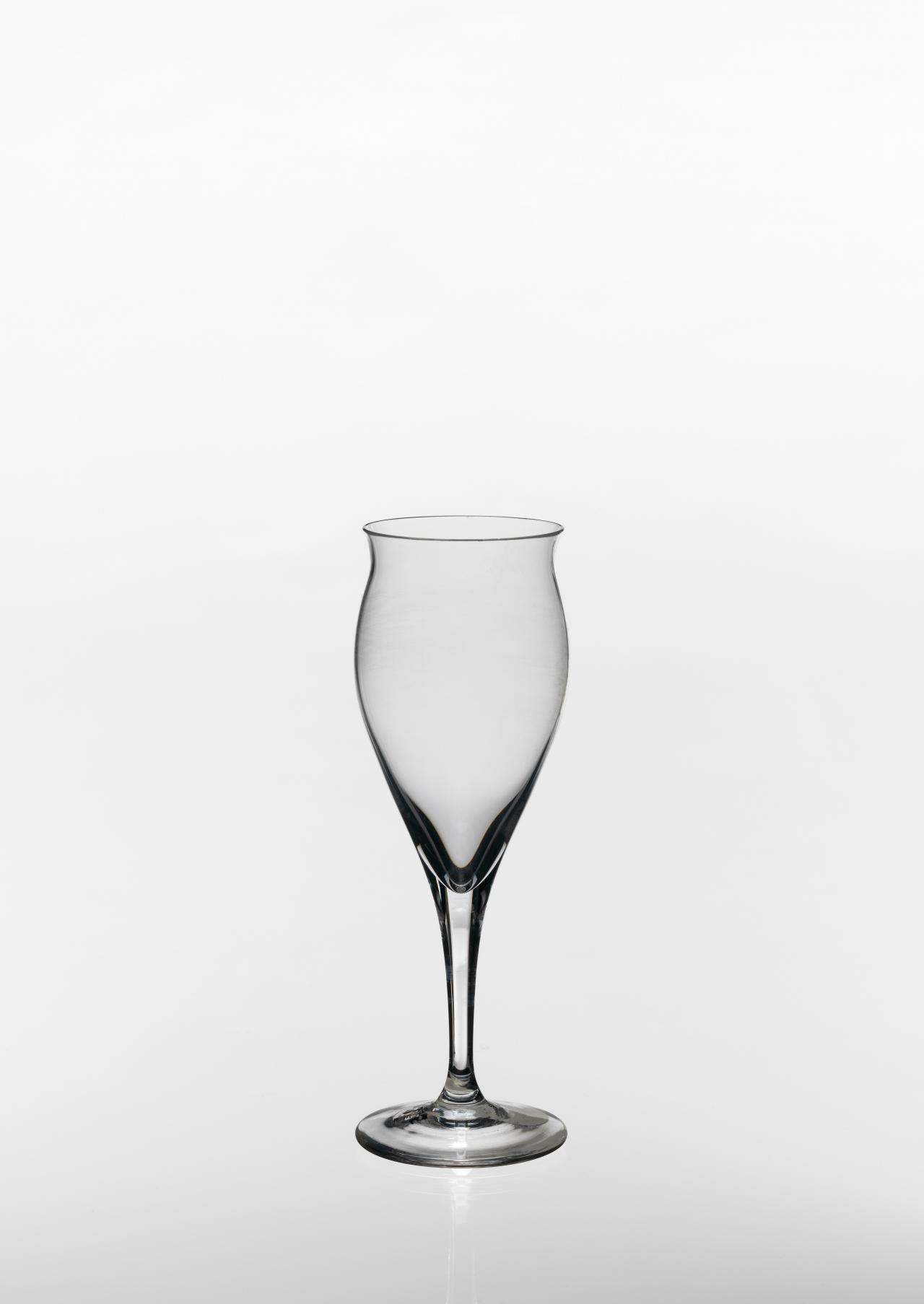 LIQUER GLASS