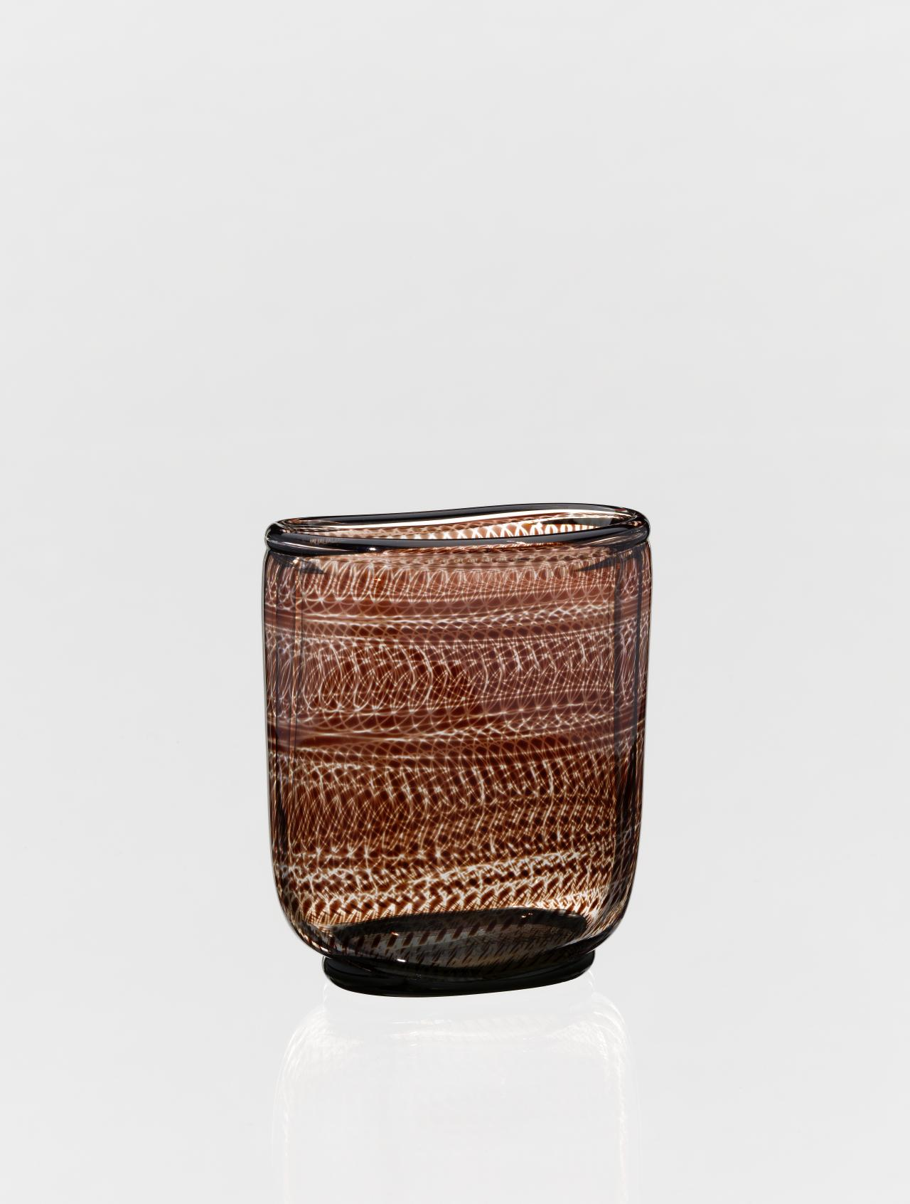 Vase, from the Expo series