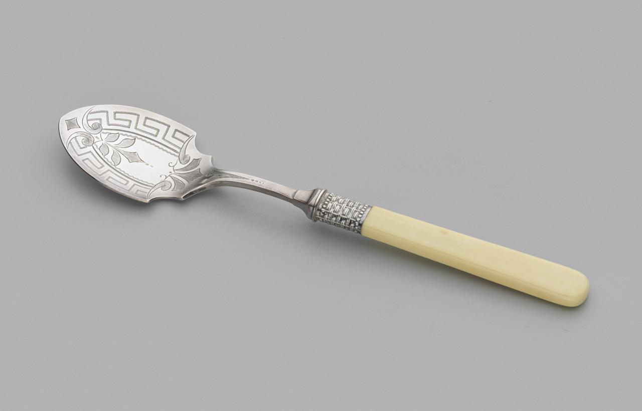 preserve spoon ngv view work