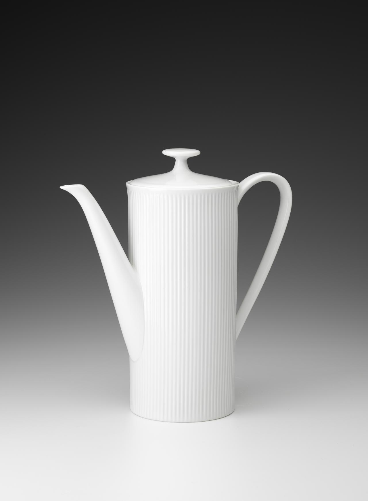 Form 2075, coffee pot