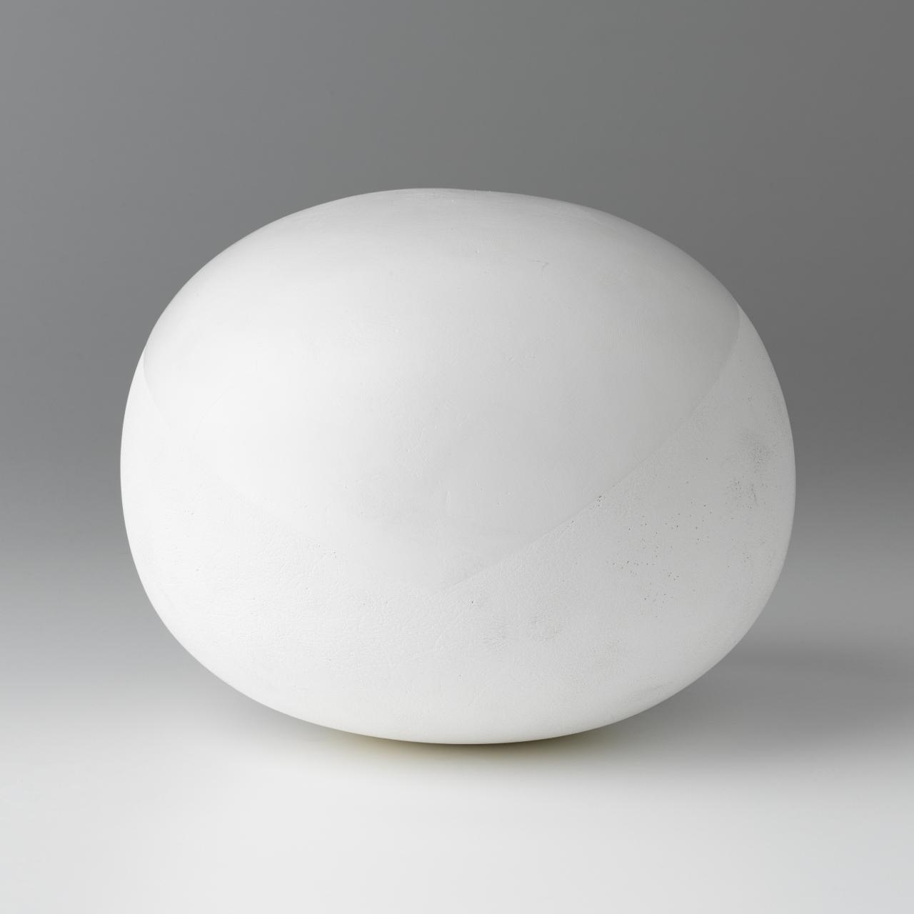 Spherical form