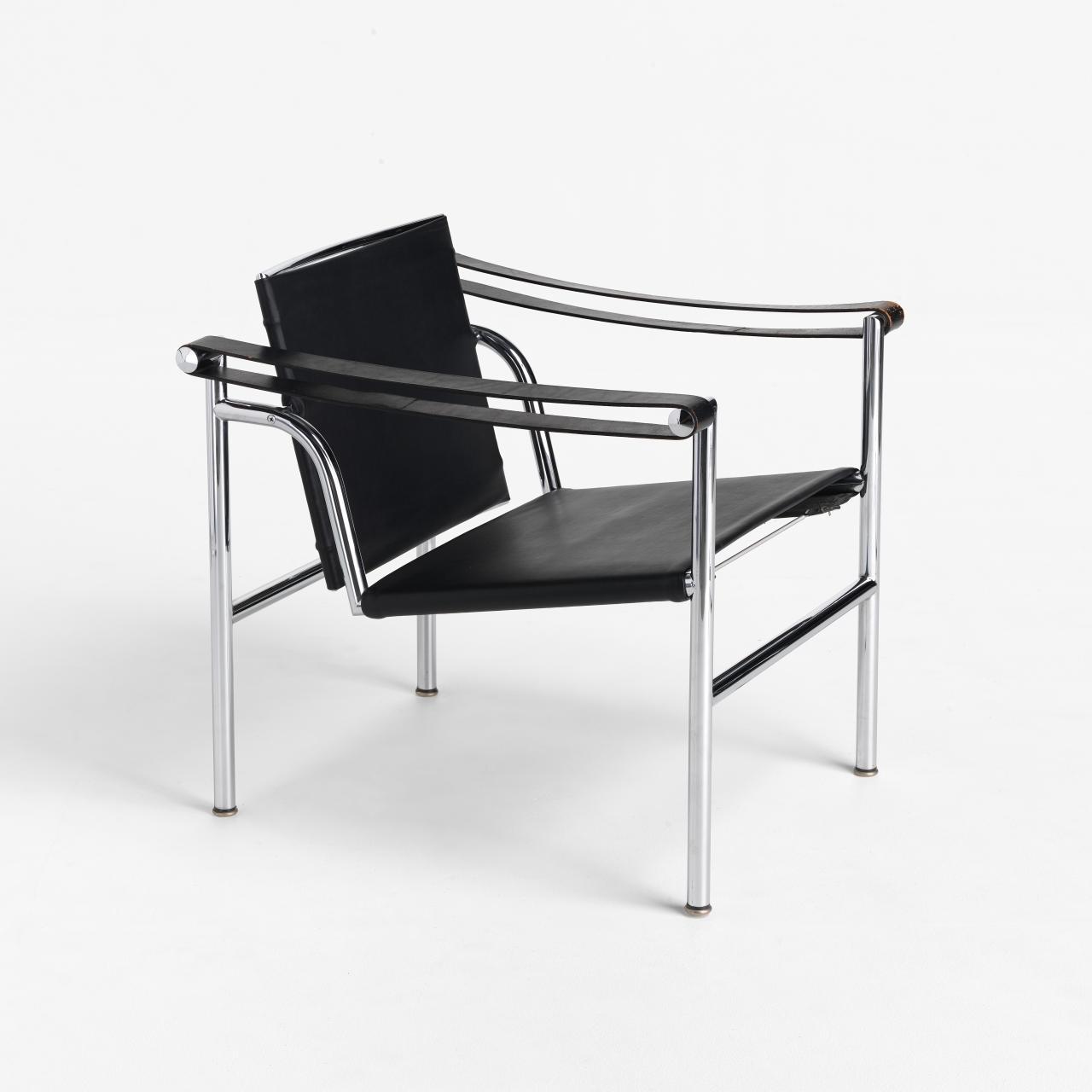 best le corbusier designer photos. Black Bedroom Furniture Sets. Home Design Ideas