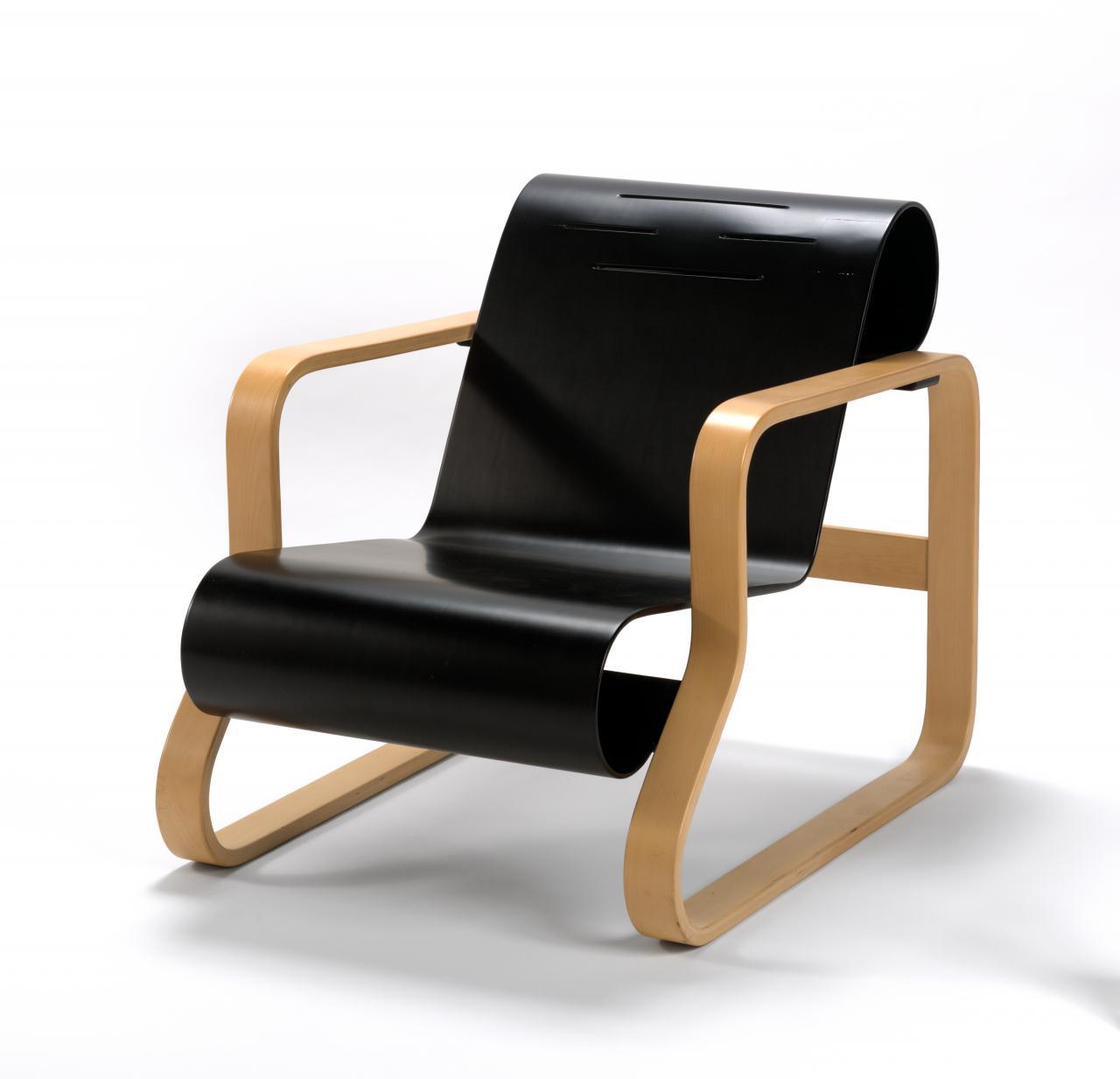 armchair 41 artek helsinki manufacturer alvar aalto designer