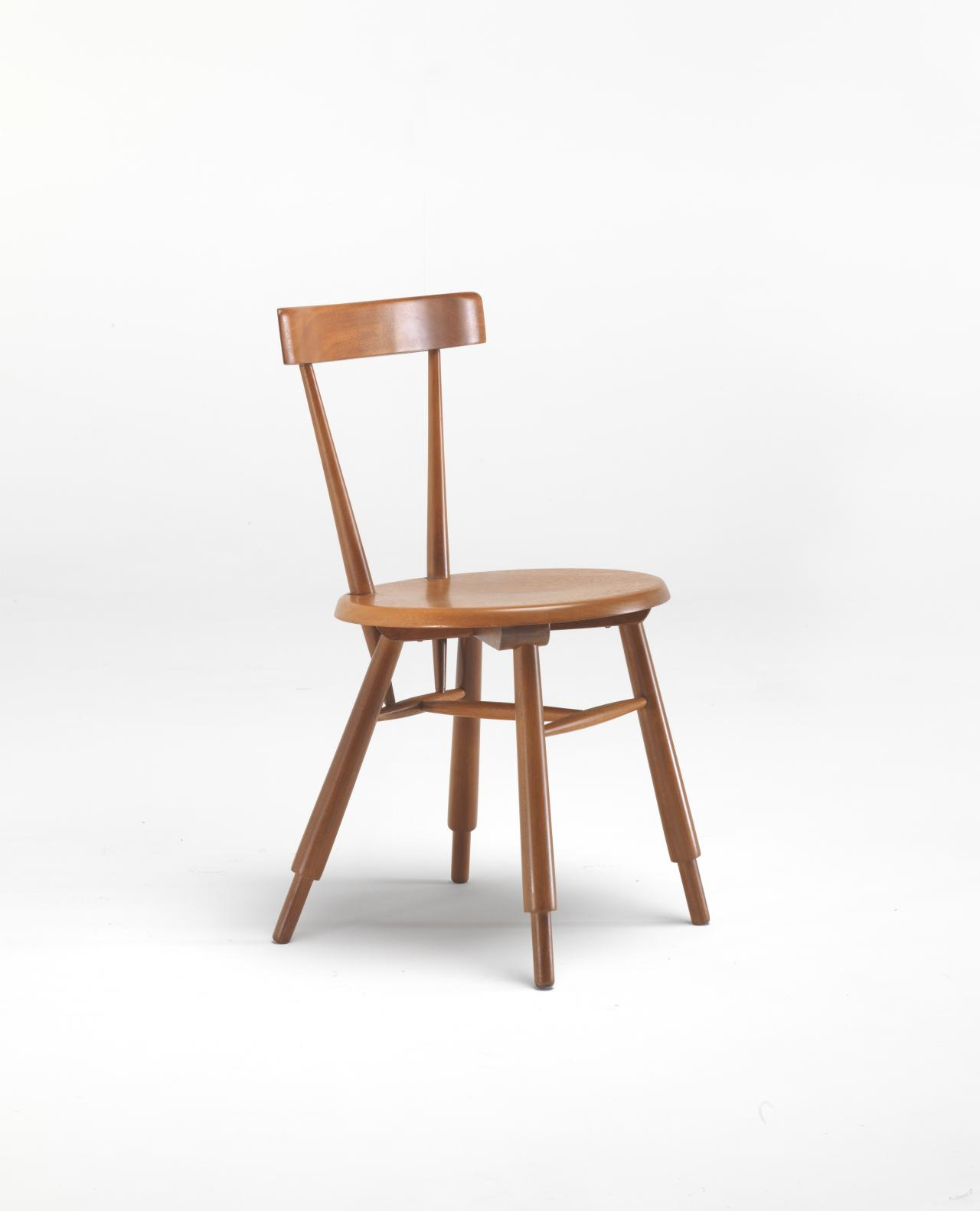 DC1 chair