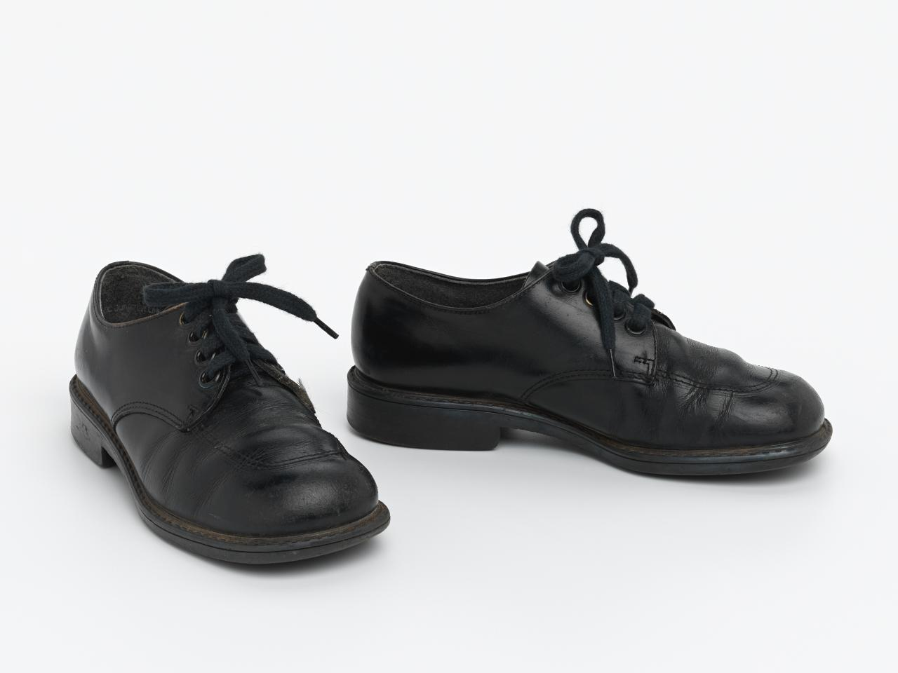 School ShoesClarks Northshoemaker ShoesClarks School Northshoemaker School AustraliaBalwyn AustraliaBalwyn BCWorxde