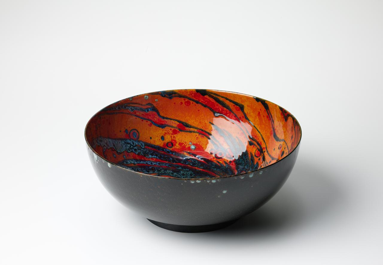 Bowl (Sung ware)
