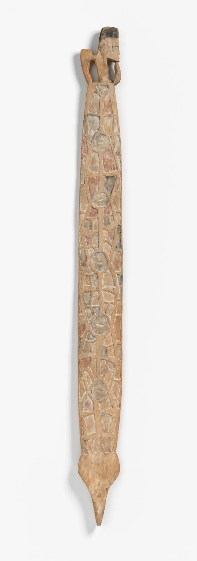 Yamate ceremonial board