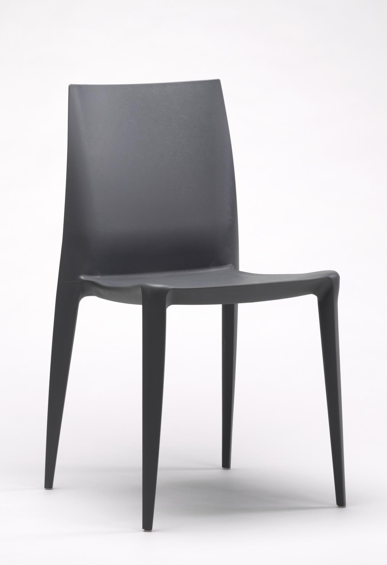 the bellini chair  mario bellini (designer) heller inc new  - the bellini chair
