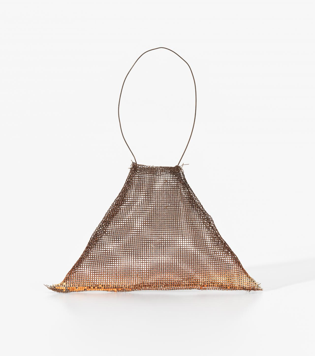 Narrbong (String bag)