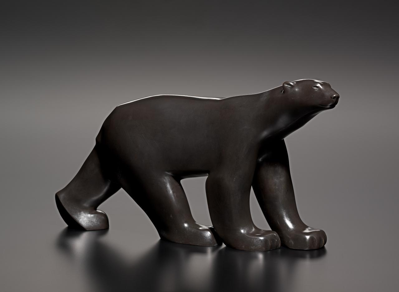 a929c0587a6 Polar bear
