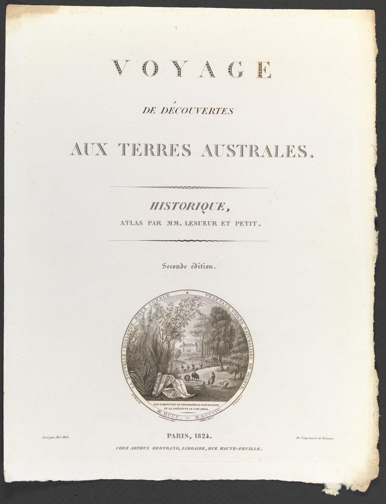 (Title page)