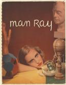 Photographs by Man Ray Paris 1920-1934