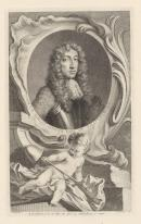 Anthony Ashley Cooper, Earl of Shaftsbury